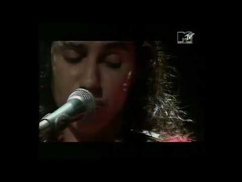 PJ Harvey: Sheela Na Gig Live