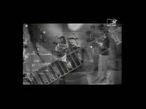 The Breeders: Iris (Live) (MTV 1993)