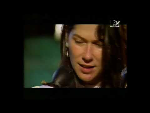 The Breeders: No Aloha Live (MTV 1993)