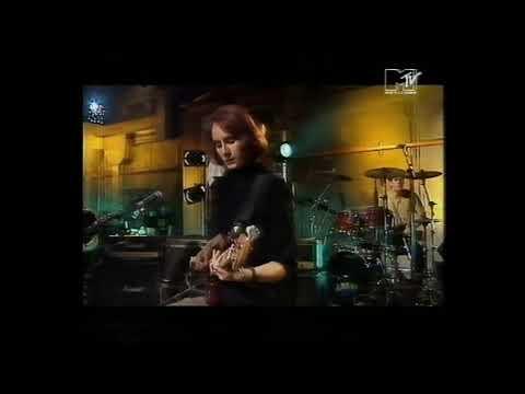 The Breeders: Flipside Live (MTV 1993)