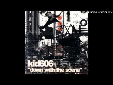 kid606 - Catstep-My Kitten-Catnap Vatst