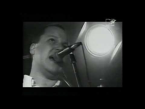 Pixies: My Velouria Live