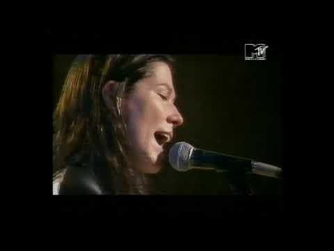 Breeders: Divine Hammer Live (MTV 1993)