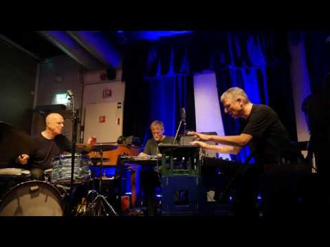 Konk Pack @ Blow Out 2016