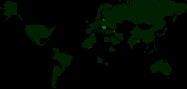 map-am