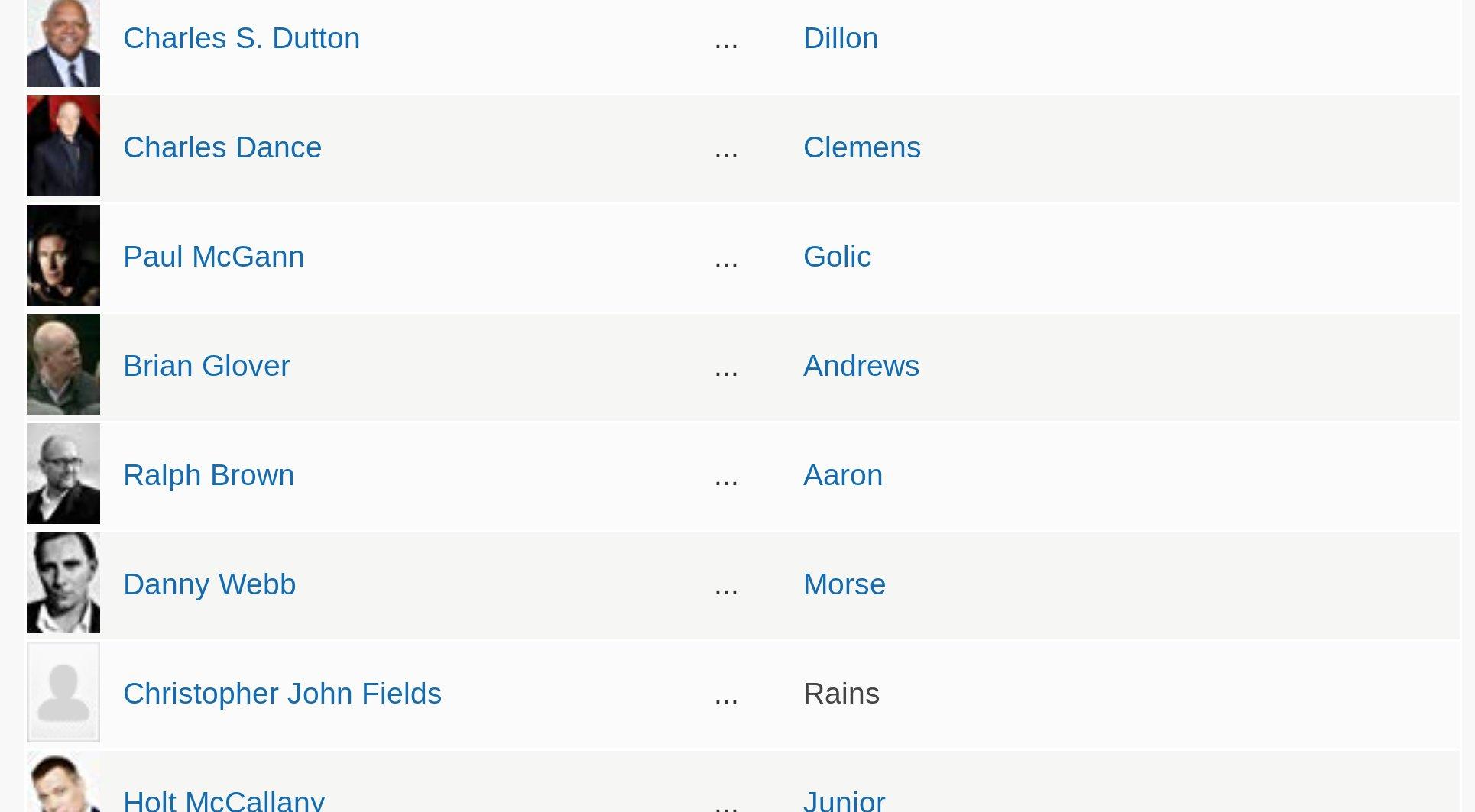 The impossible imdb